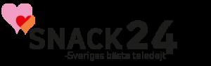 Snack24
